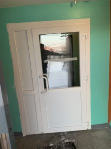 Двери ПВХ_01.2020_1