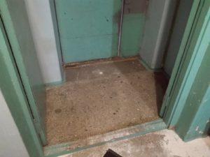 Двери входные 3