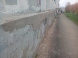 Свердлова 24_ремонт фасада (9)