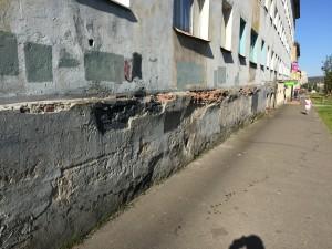 Свердлова 24_фасад (2)