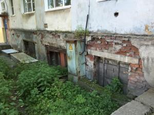 Свердлова 24_фасад (34)