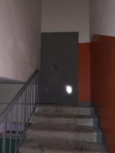 Шмидта 3 двери (2)