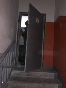 Шмидта 3 двери (4)