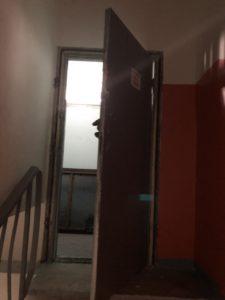 Шмидта 3 двери (5)