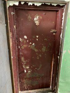двери кровля_(1)
